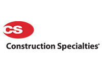 Construction Specialties (UK)